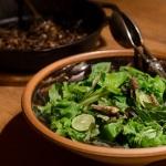 grasshopper-recipe-hopping-thai-salad-bug-vivant
