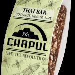 Chapul Thai Cricket Bar