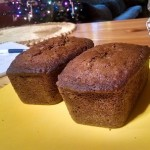 Classic sweet potato pecan breadcricket-flour-bread-recipe-sweet-potato-bread-