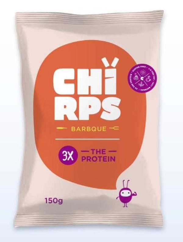 chiprs-cricket-chips-reivew-bbq