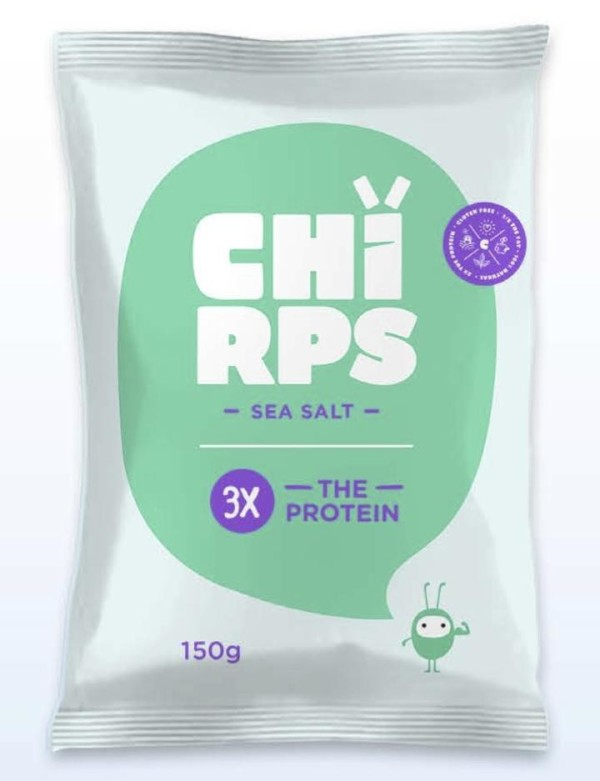 chirps-cricket-chips-review-sea-salt-bug-vivant