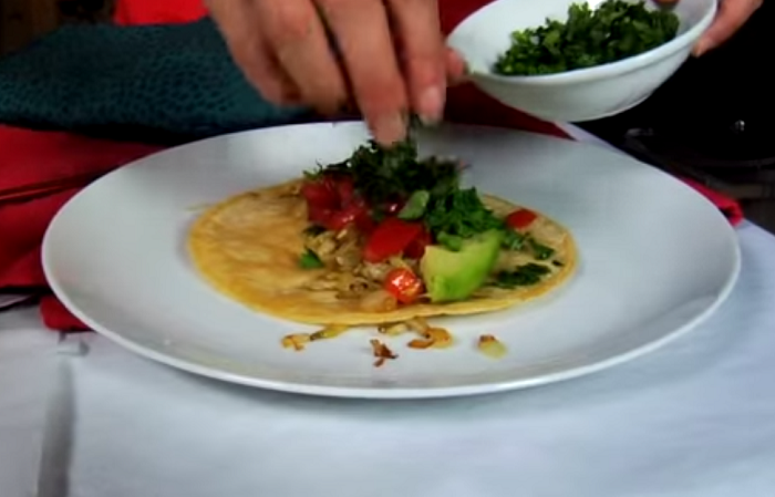waxworm-taco-girl-meets-bug-waxworm-recipe-buy-edible-waxworms