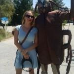 West Texas Wonders: El Paso Zoo Bug Fest