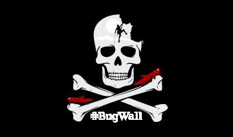 BugWall Update 2: Beautiful Bismark Ledge