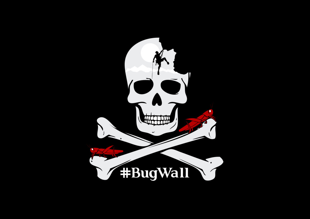 BugWallOpt1