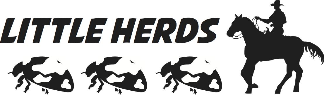 little-herds