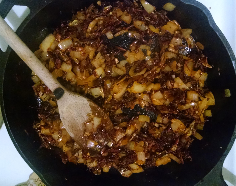 chapulines-recipe-4