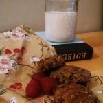 cricket-cookie-recipe-